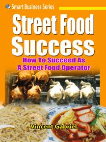 Street Food Success