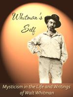 Whitman's Self