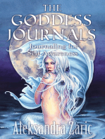 The Goddess Journals