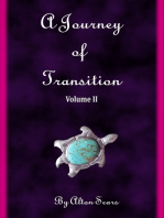 Journey of Transition Volume 2