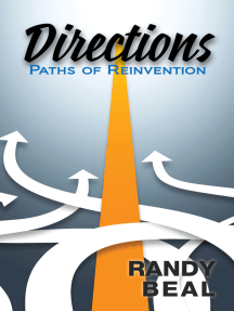 Directions: Paths of Reinvention