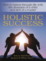Holistic Success