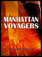 Manhattan Voyagers