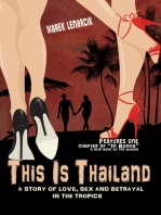 This Is Thailand