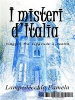 I misteri d'Italia