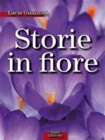 Storie in fiore
