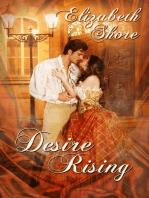 Desire Rising