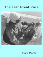 The Last Great Race