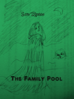 The Family Pool