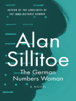 The German Numbers Woman