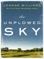 The Unplowed Sky