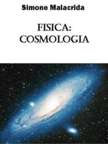 Fisica: cosmologia