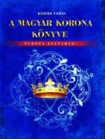 A Magyar Korona könyve