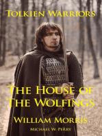 Tolkien Warriors