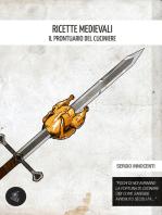 Ricette Medievali