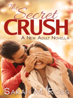 The Secret Crush