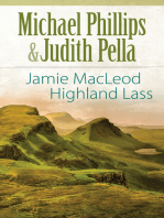 Jamie MacLeod (The Highland Collection Book #1)