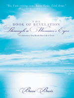 Book of Revelation Through a Woman's Eyes