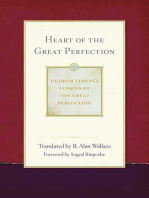 Heart of the Great Perfection