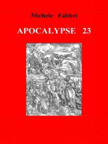 Apocalypse 23