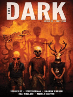 The Dark Issue 12