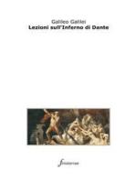 Lezioni sull'Inferno di Dante