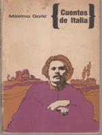 Cuentos de Italia