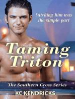 Taming Triton