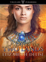 Lady of the Two Lands
