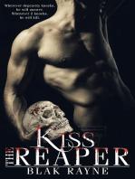 Kiss the Reaper
