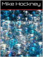 The Mathmos