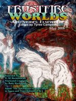Frost Fire Worlds May 2016