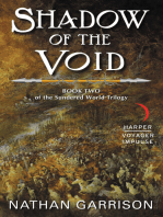 Shadow of the Void