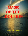 Magic of the Dolphin Free download PDF and Read online