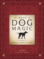 The Book of Dog Magic