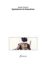 Epistolario di Arlecchino