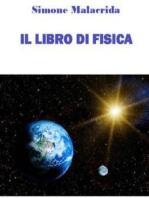 Il libro di fisica