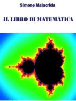 Il libro di matematica