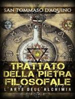 Trattato della Pietra filosofale