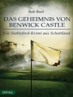 Das Geheimnis von Benwick Castle