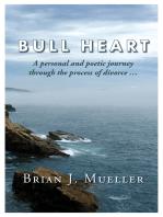 Bull Heart