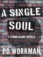 A Single Soul