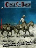 Circle C-Ranch #2