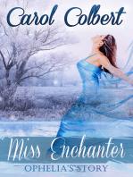 Miss Enchanter