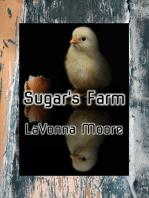 Sugar's Farm