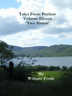 Tales From Portlaw Volume 11