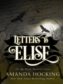 Read Flutter My Blood Approves 3 By Amanda Hocking