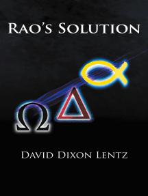 Rao's Solution