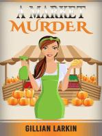 A Market Murder