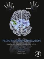 Pediatric Brain Stimulation